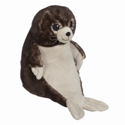 Cecil Sea Lion (Seal)
