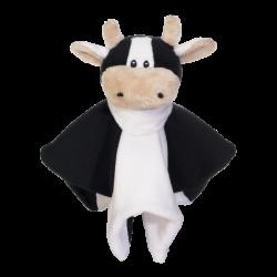 Cow Blankie (MooMoo Cow)...