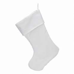 "Easter Stocking 17"", Winter..."