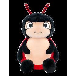 Biggleton Ladybug